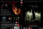 Zombies (2006) R2 German