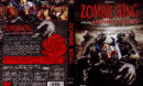 Zombie King and the Legion of Doom (2003) R2 German