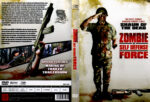 Zombie: Self Defense Force (2006) R2 German