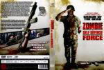 Zombie: Self Defense Force (2006) R2 German