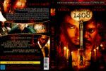 Zimmer 1408 (2007) R2 German