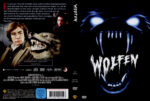 Wolfen (1981) R2 German
