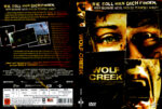 Wolf Creek (2005) R2 German