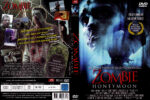 Zombie Honeymoon (2004) R2 German