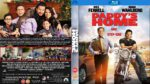 Daddys Home (2015) R1 Blu-Ray Custom