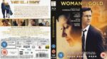 Woman In Gold (2015) R2 Blu-Ray