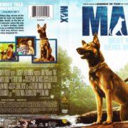 Max (2015) R1