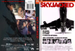 Skyjacked (1972) R1 Custom DVD Cover