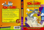Tom und Jerry: The Classic Collection 1 (1965) R2 German