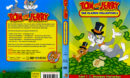 Tom und Jerry: The Classic Collection 2 (1965) R2 German