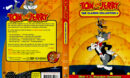 Tom und Jerry: The Classic Collection 3 (1965) R2 German