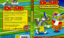 Tom und Jerry: The Classic Collection 4 (1965) R2 German