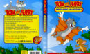 Tom und Jerry: The Classic Collection 5 (1965) R2 German