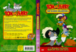 Tom und Jerry: The Classic Collection 6 (1965) R2 German