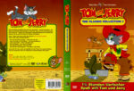 Tom und Jerry: The Classic Collection 7 (1965) R2 German