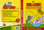 Tom und Jerry: The Classic Collection 9 (1965) R2 German
