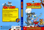 Tom und Jerry: The Classic Collection 10 (1965) R2 German