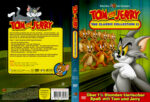 Tom und Jerry: The Classic Collection 11 (1965) R2 German