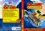 Tom und Jerry: The Classic Collection 12 (1965) R2 German