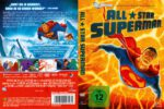 All-Star Superman (2011) R2 German