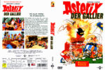 Asterix der Gallier (1967) R2 German