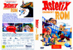 Asterix erobert Rom (1976) R2 German