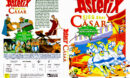Asterix: Sieg über Cäsar (1985) R2 German