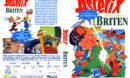 Asterix bei den Briten (1986) R2 German