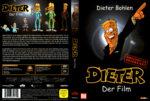 Dieter: Der Film (2005) R2 German