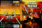 Star Wars: Clone Wars Volume Two (2003) R2 German