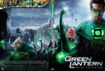 Green Lantern (2011) R2 German