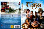 Back to Gaya (2004) R2 German