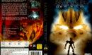 Bionicle: Die Maske des Lichts: Der Film (2003) R2 German