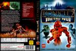 Bionicle 2: Die Legenden von Metru Nui (2004) R2 German
