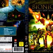 Bionicle 3: Im Netz der Schatten (2005) R2 German