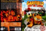 Garfield: Fett im Leben (2007) R2 German