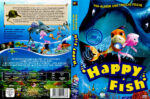 Happy Fish: Hai-Alarm und frische Fische (2006) R2 German