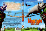 Horton hört ein Hu (2008) R2 German
