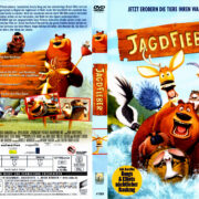 Jagdfieber (2006) R2 German