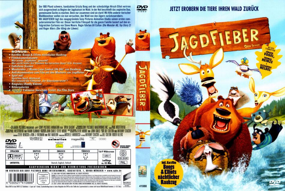 Das omen 2006 ganzer film deutsch