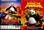 Kung Fu Panda (2008) R2 German