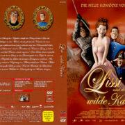 Lissi und der wilde Kaiser (2007) R2 German