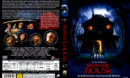 Monster House (2006) R2 German