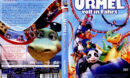 Urmel voll in Fahrt (2008) R2 German