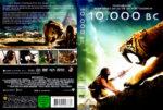 10.000 BC (2008) R2 German