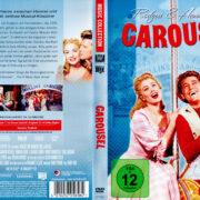 Carousel: Karussell (1956) R2 german