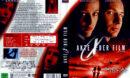Akte X: Der Film (1998) R2 German