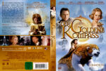 Der goldene Kompass (2007) R2 German