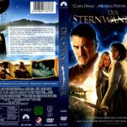Der Sternwanderer (2007) R2 German