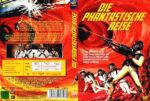 Die phantastische Reise (1966) R2 German